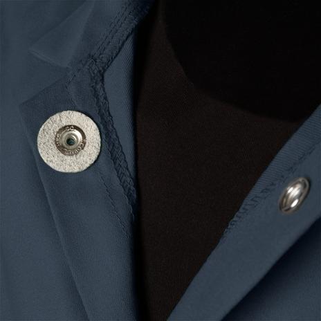 steiner-weldlite-flame-retardant-jacket-cotton-30-1060-example.png