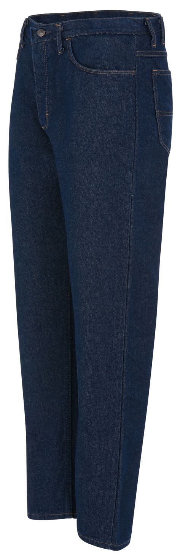 bulwark-fr-pants-pej4-classic-heavyweight-excel-jean-denim-left.jpg
