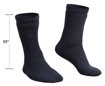 refrigiwear-0039-heat-holders-winter-work-socks-brushed-thermal-size.jpg