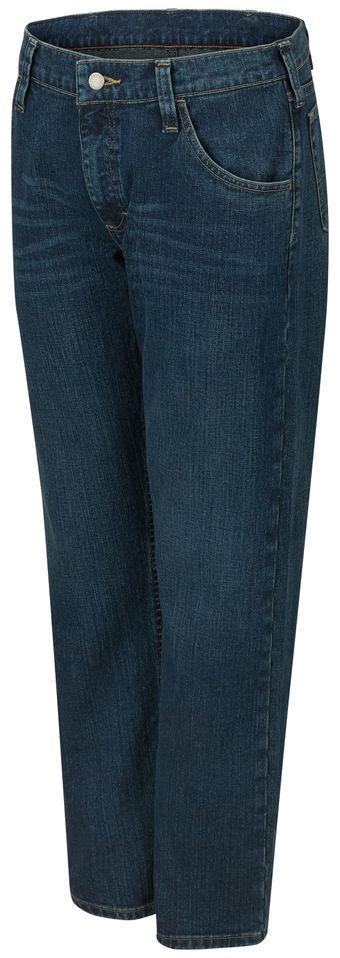 bulwark-fr-pants-psj4-straight-fit-jean-stretch-sanded-denim-left.jpg