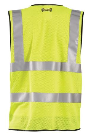 occunomix-occulux-cool-mesh-and-high-visibility-vest-lux-sscoolg-back-yellow.jpg