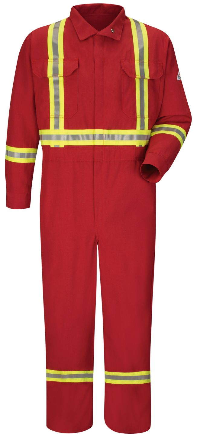 bulwark-fr-coverall-cnbc-midweight-nomex-premium-with-csa-compliant-reflective-trim-red-front.jpg