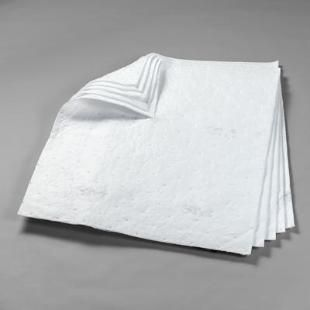 3M Petroleum High Capacity Sorbent Pads HP-157