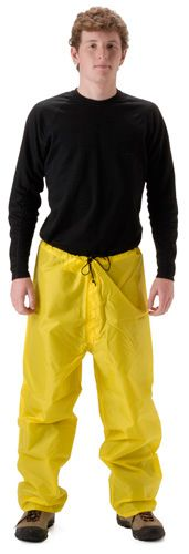 nasco worklite lightweight waterproof rain pants