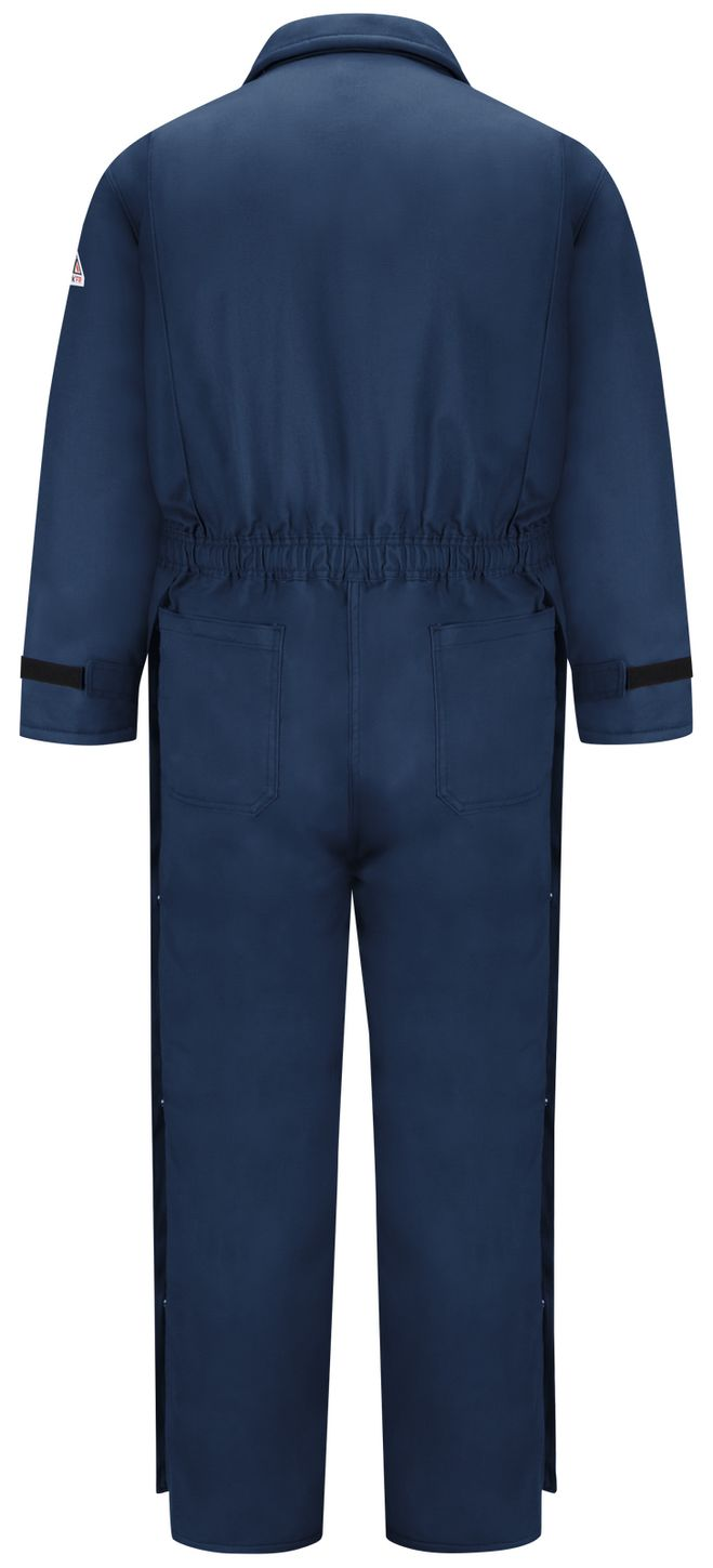 bulwark-fr-coverall-clc8-lightweight-excel-comfortouch-premium-insulated-navy-back.jpg