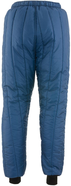 RefrigiWear 0526 Cooler Wear Trousers Back