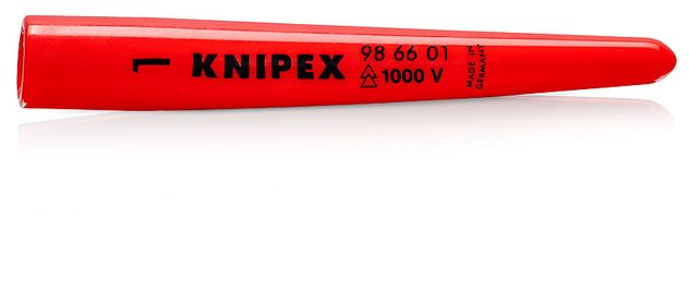 knipex-insulating-plastic-slip-on-caps-for-bare-live-wires-98-65-01.jpg