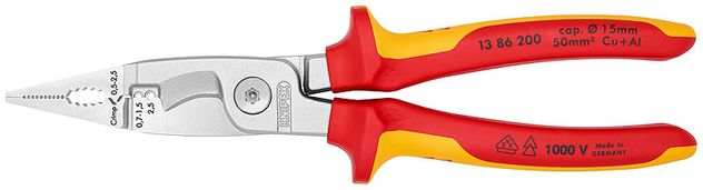 knipex-insulated-electrical-installation-pliers-13-86-200-sb.jpg