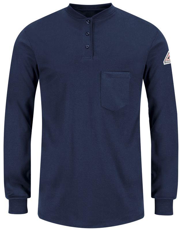 bulwark-fr-women-s-henley-shirt-sel3-lightweight-tagless-navy-front.jpg