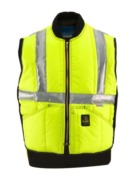 refrigiwear-0399hv-hivis-iron-tuff-vest-lime-front.jpg