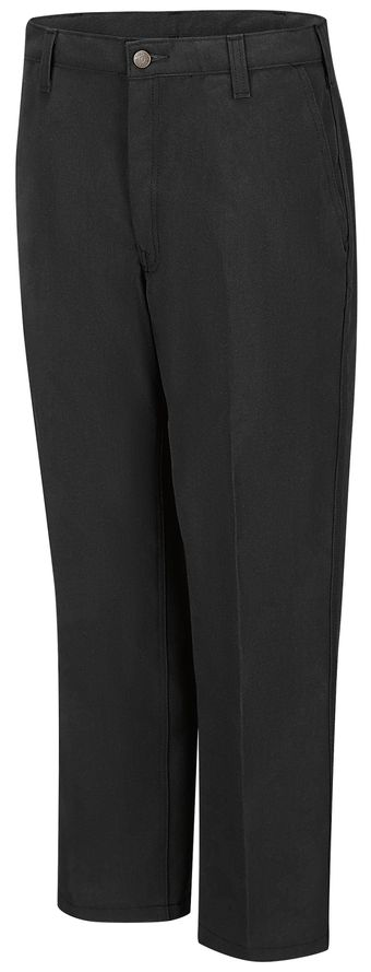 workrite-fr-pants-fp52-classic-firefighter-black-left.jpg