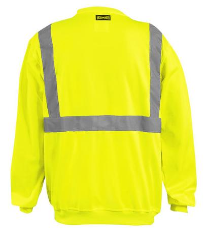occunomix-classic-lightweight-crew-high-viz-sweatshirt-lux-swtl-back.png