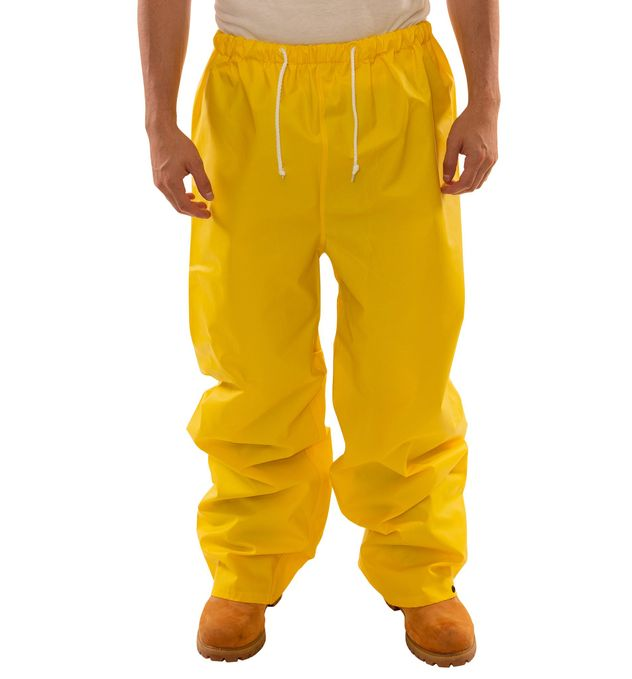 tingley-p56007-durascrim-flame-resistant-pants-pvc-coated-chemical-resistant-front.jpg