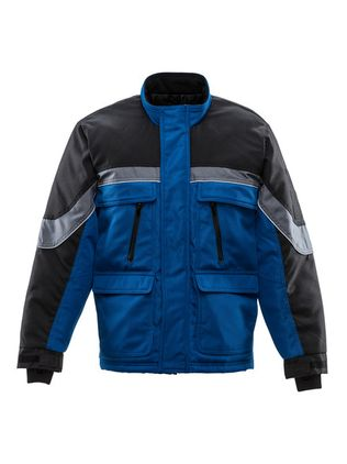 refrigiwear-8050-chillbreaker-plus-jacket-royalblue-front
