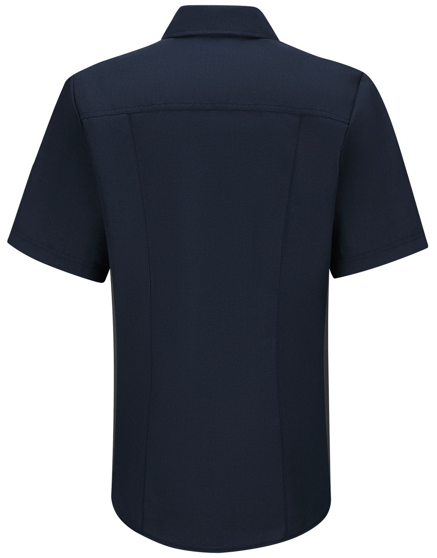 workrite-fr-women-s-fire-officer-shirt-fse3-classic-short-sleeve-midnight-navy-back.jpg