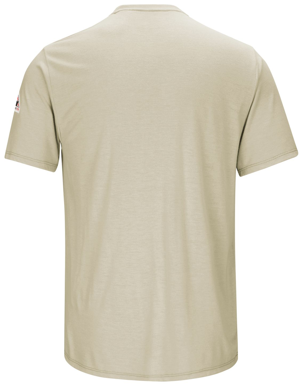 bulwark-fr-t-shirt-smt6-5-0-lightweight-short-sleeve-khaki-back.jpg