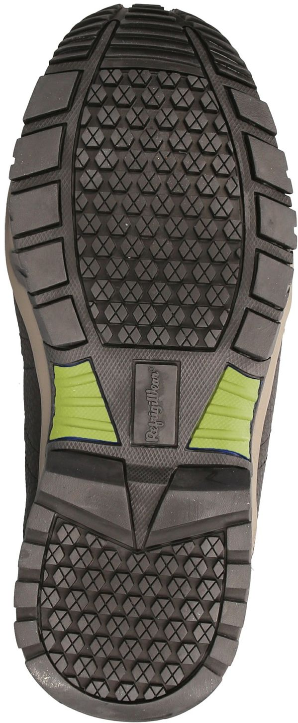 refrigiwear-190c-extreme-collection-freezer-boot-sole.jpg