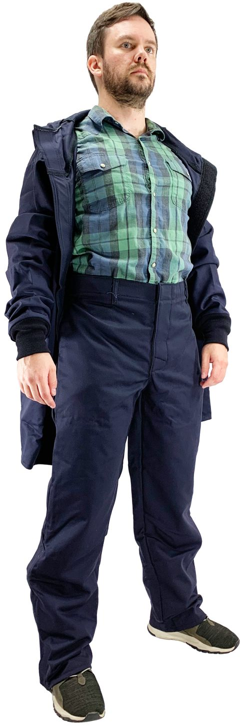 cpa-arc-flash-suit-ag12-hjp-12-calorie-with-hooded-jacket-and-pants-right.jpg