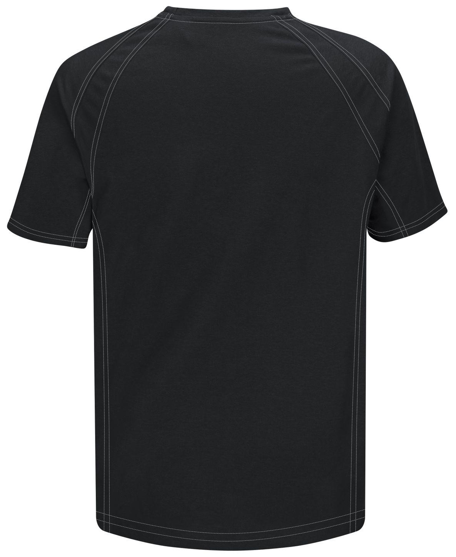 bulwark-fr-short-sleeve-t-shirt-qt30-iq-series-comfort-knit-black-back.jpg