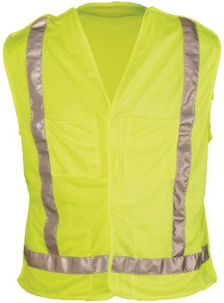 ok-1-tear-away-safety-vests-av2lmt-class-2-mesh-polyester.jpg