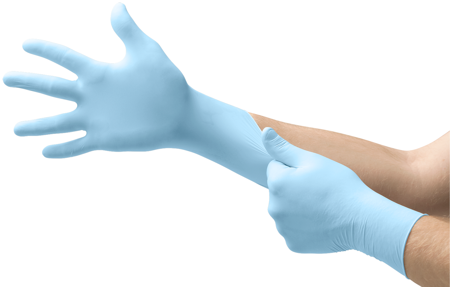 ansell-microflex-xceed-xc-310-blue-nitrile-disposable-gloves-powder-free.png