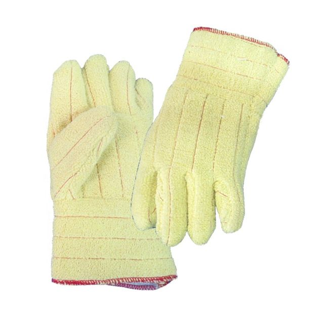 chicago-protective-apparel-234-kt-terry-aramid-gloves-22oz.jpg