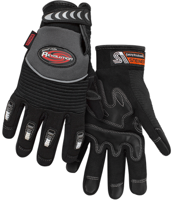 steiner-leather-palm-work-gloves-0931.png