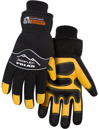 steiner-ironflex-polar-winter-work-gloves-p245.png