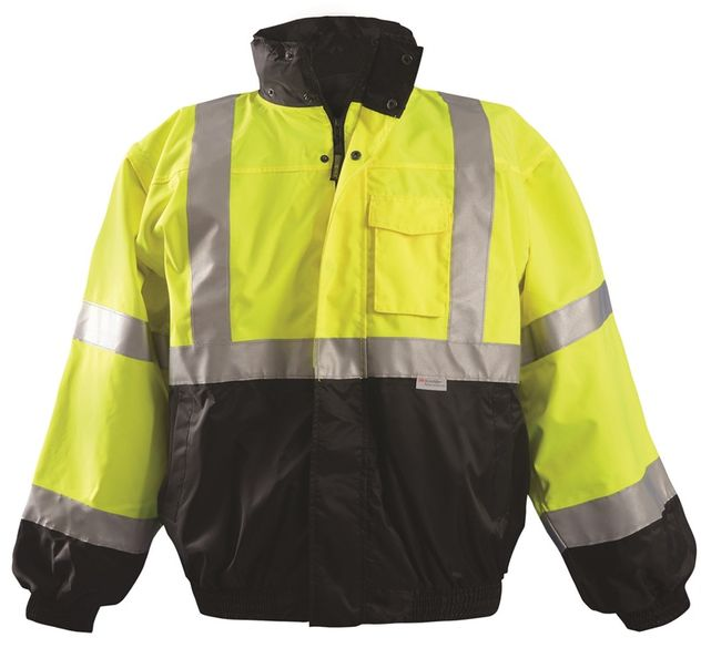 occunomix-bomber-rain-jacket-lux-tjbj-b-black-bottom-high-visibility-front.jpg