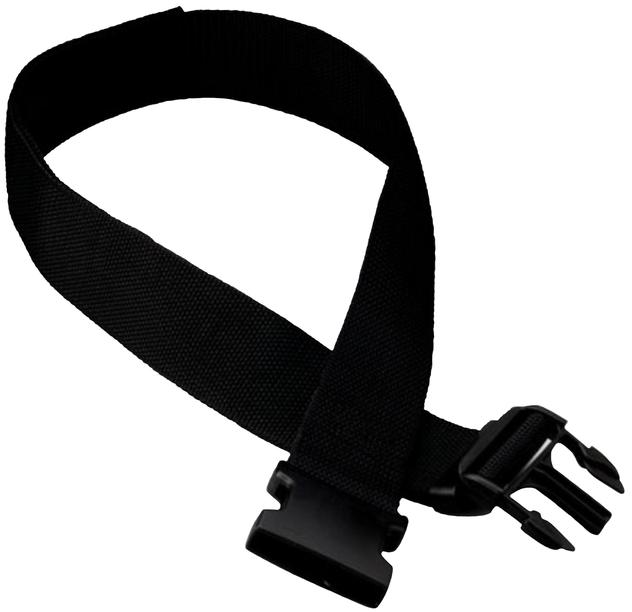 3M GVP PAPR Waist Belt GVP-127