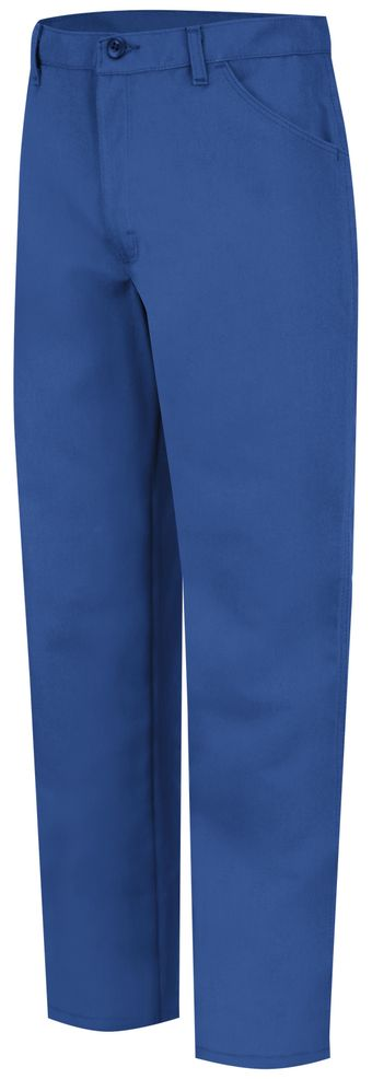 bulwark-fr-pants-pnj8-lightweight-nomex-jean-royal-blue-front.jpg