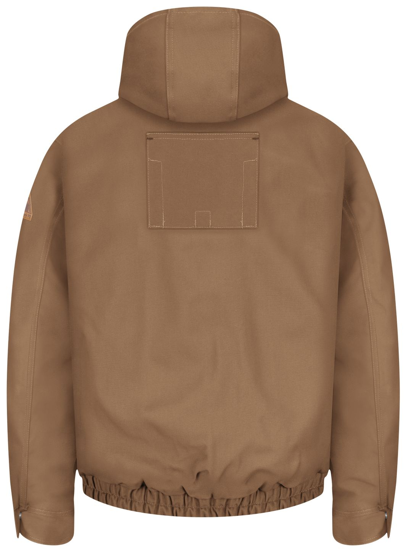 bulwark-fr-jacket-jlh4-heavyweight-hooded-brown-duck-back.jpg