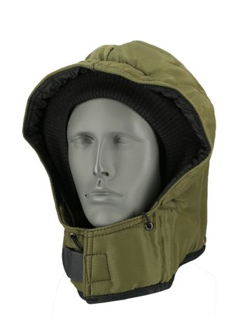 refrigiwear-0081-iron-tuff-cold-weather-snap-on-hood-for-iron-tuff-work-outerwear-sage.jpg