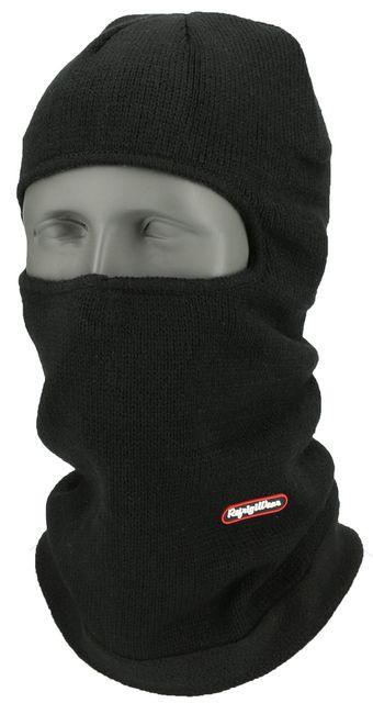 refrigiwear 0055-fleece-lined-mask.jpg