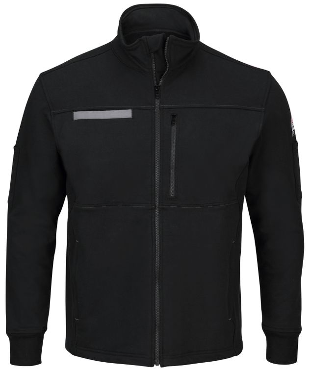 bulwark-fr-jacket-sez2-fleece-zip-up-black-front.jpg
