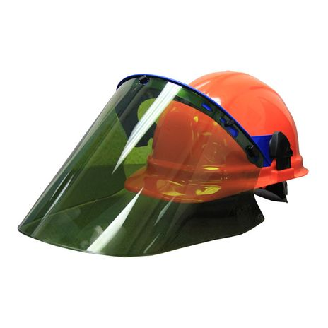 chicago-protective-apparel-12-cal-face-shield-kit-sw-wvk.jpg