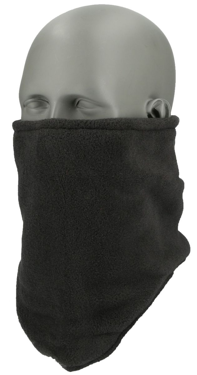 refrigiwear-0064-fleece-neck-gaiter.jpg