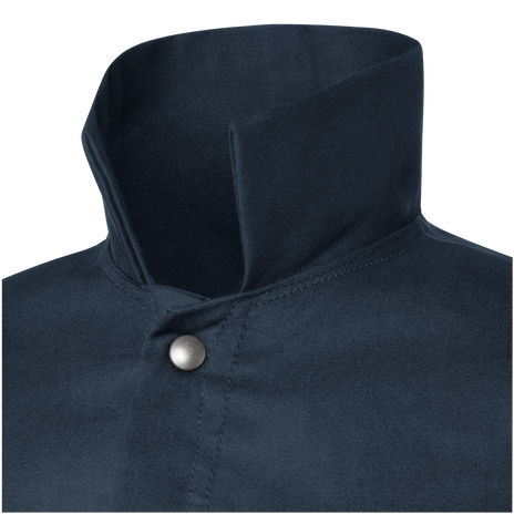 steiner-weldlite-plus-leather-cape-sleeve-1262-collar.png