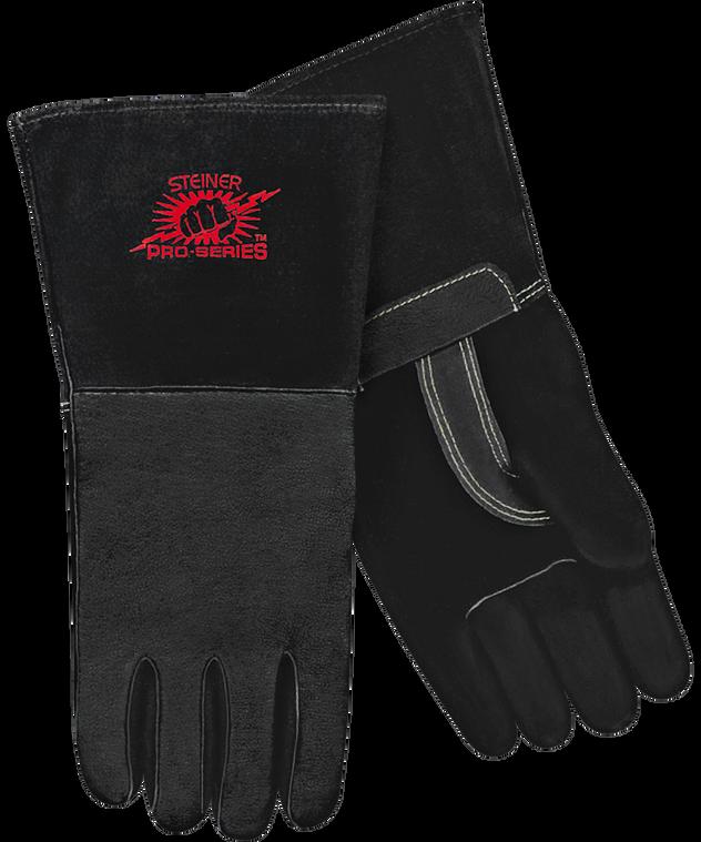 steiner-pro-series-mig-stick-welding-gloves-p760.png