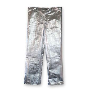 chicago-protective-apparel-606-a3d-aluminized-a3d-fabric-pants-14.5-oz-breathable.jpg