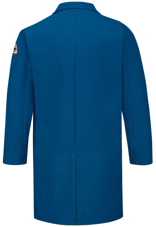 bulwark-fr-lab-coat-knl2-nomex-royal-blue-back.jpg