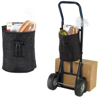 refrigiwear-154dc-rw-protect-insulated-hand-truck-pouch.jpg