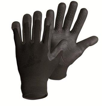 RefrigiWear Cold Weather Apparel - MadGrip Glove 0230