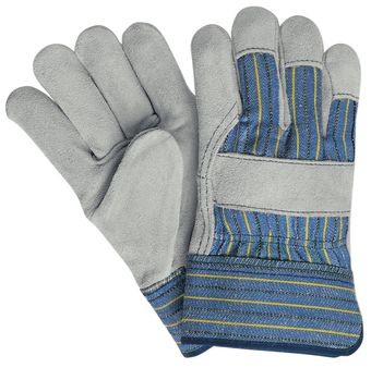 mcr-safety-gloves-1400a-select-split-leather-palm-with-safety-cuffs.jpg