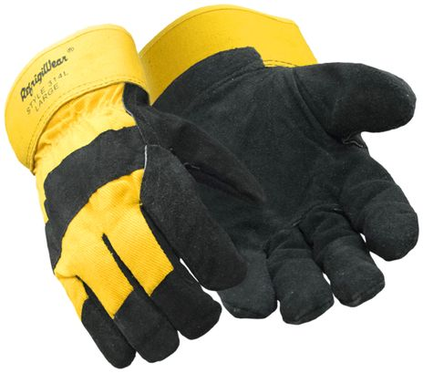 refrigiwear-0314-cowhide-and-canvas-gloves.jpg