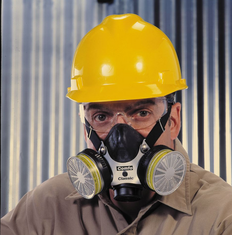 msa-comfo-classic-half-mask-respirator-example.png