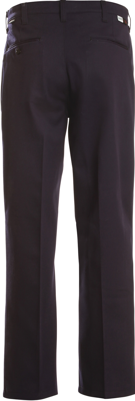 workrite-arc-flash-work-pants-431id95-4319-9-5-oz-indura-navy-back.png