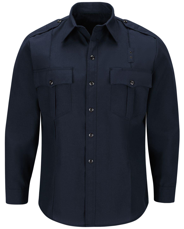 workrite-fr-fire-officer-shirt-fse0-classic-long-sleeve-midnight-navy-front.jpg