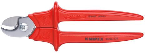 knipex-insulated-cable-shears-tool-95-06-230.jpg