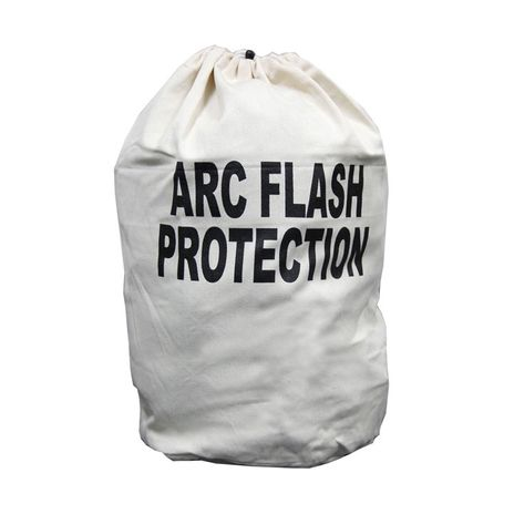 cpa-arc-flash-face-shield-and-hood-storage-bag-sw-sb.jpg